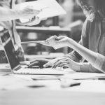 経営改善のための財務分析 その1 原価率の検討  決算書の見方・読み方