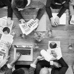 経営改善のための財務分析 その5 同業他社比較よりも自社過年度比較による分析  決算書の見方・読み方